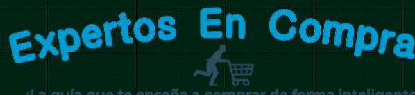 Expertos en compras