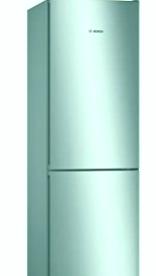Bosch Serie 4 KGN36VL4A