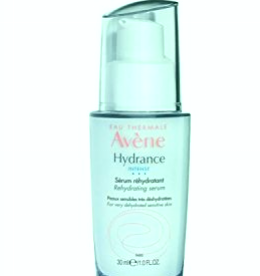 Avène Hydrance Optimal Serum