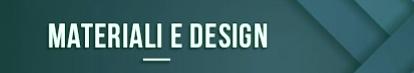 materiales-y-diseño