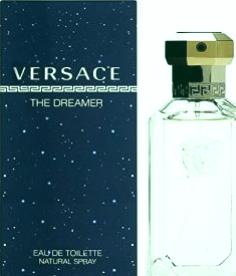 Soñador de Versace