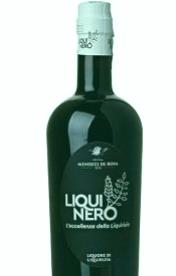 Liquinero1