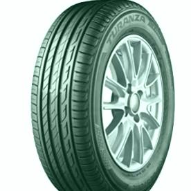 Bridgestone T001 EVO