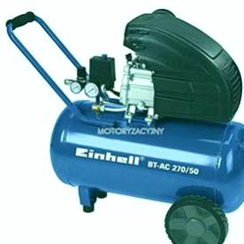 Einhell-4010370-BT-AC-270/50