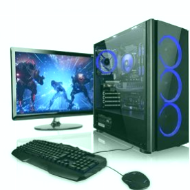 Megaport-PC-Gaming