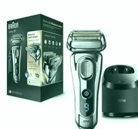 Braun-Series-9-9296cc