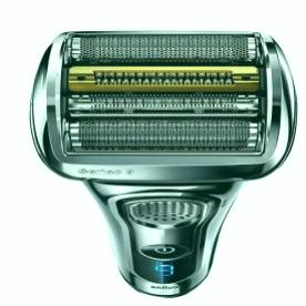 Braun-Series-9-9296cc-precio