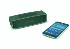 Bose-Soundlink-Mini-2-precio