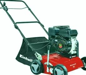 Einhell GC-SC 2240 P