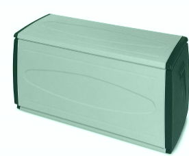 Terry Prince Caja 120