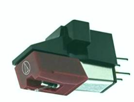 Audio-Technica AT95EX