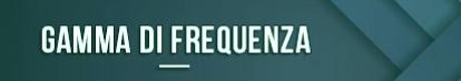 rango de frecuencia