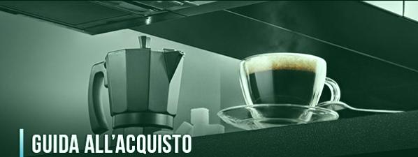 guía-de-compra-cafeteras-napolitanas