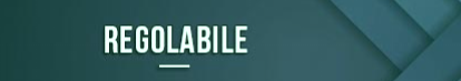 Ajustable