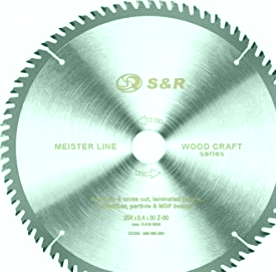 S&R 238080254