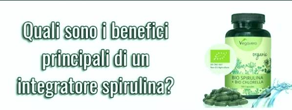 guía-de-compra-suplemento-de-espirulina-1