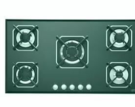 Lofra-HGN9E0-GC00