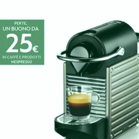 Nespresso-Pixie-XN3005