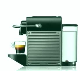 Nespresso-Pixie-XN3005-opiniones