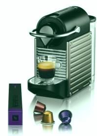 Nespresso-Pixie-XN3005-precio