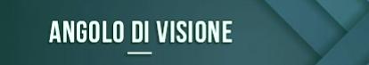 Ángulo de visión