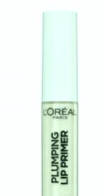 L'Oréal Paris Prime