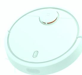 Xiaomi-Robot-SDJQR02RR