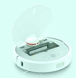Xiaomi-Robot-SDJQR02RR-precio