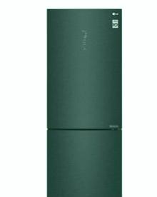 LG-GBB569MCAZN
