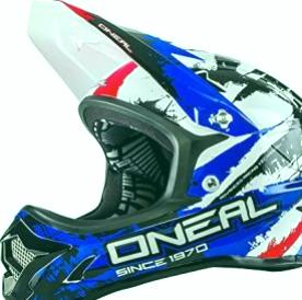 O'Neal 0500S-303