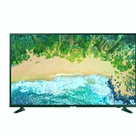 Samsung-UE50NU7092