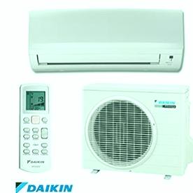 Daikin-Ecoplus-Siesta-9000