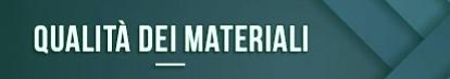 calidad-de-materiales