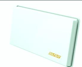 Selfsat H30 D1