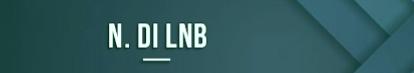 n-de-lnb