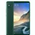 Xiaomi M1804E4A-mini