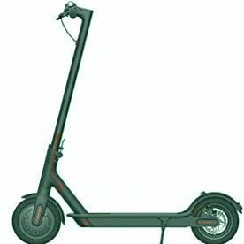 Scooter eléctrico Xiaomi Mi