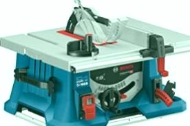 Bosch Professional 0601B42000 GTS 635-216