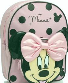 Minnie Mouse De Disney