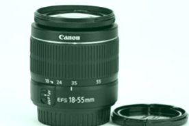 Canon EF-S B0055S9SD2