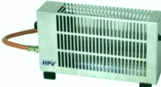 VPH 27079