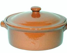 Amazing-Cookware-SB116