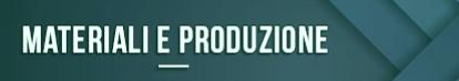 materiales-y-produccion