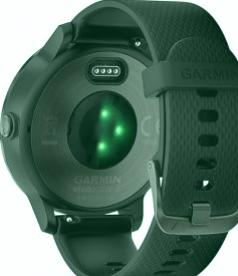 Garmin-Vivoactive-3-opiniones