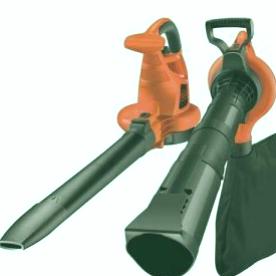 Negro + Decker-GW3030-QS-Type-2