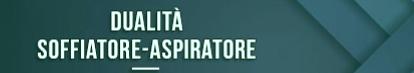 aspirador-soplador-dual