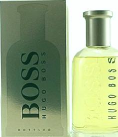Hugo Boss 82419207
