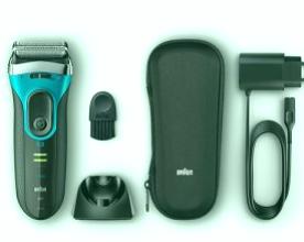 Braun-Series-3-ProSkin-3080s-opiniones