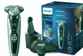 Philips-S9711-32-Series-9000