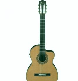 Ibáñez GA6CE-AM